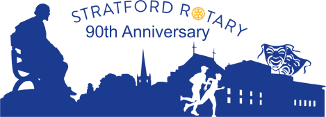 shakespeare-marathon-90th-anniversary-logo-left